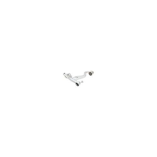 evan-fischer eva1172121618 brazo de control conductor delant