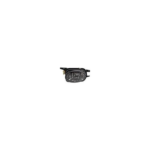 evan-fischer eva1287205502 lámpara transparente de niebla de