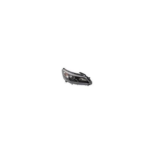 evan-fischer eva135051413307 nuevo direct fit headlight cabe