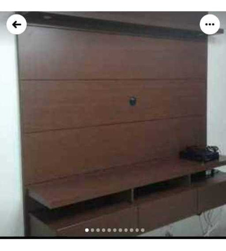 evandro montador de móveis whatsapp 13981143999