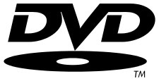 evangelion 3.33 you can (not) redo + 1 disco extras dvd orig