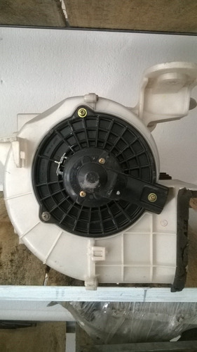 evaporador aire (a/c) renault completo o por partes