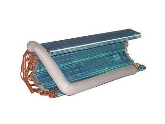 evaporador aire acondicionado 5.0kw zenith