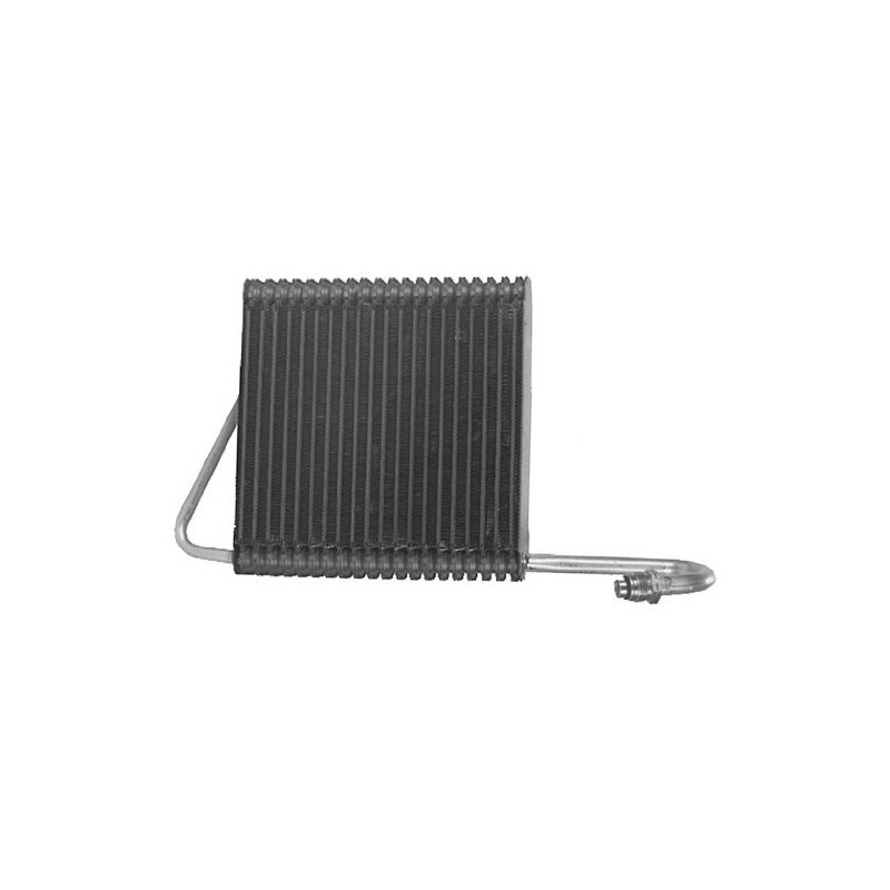 ACDelco 15-6882 Professional Air Conditioning Evaporator Core