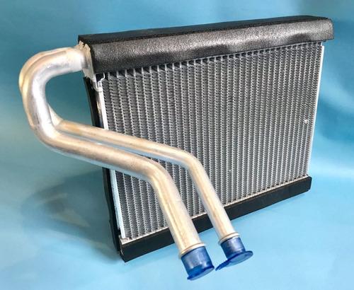 evaporador aire acondicionado citroen c4 lounge 208 ultimo!!