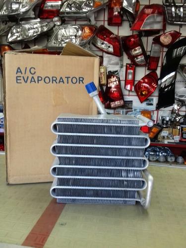 evaporador aire acondicionado toyota corolla 99-2002