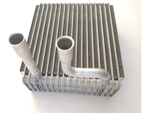evaporador ar cond focus 01 02 2003 2004 2005 2006 2007 2008