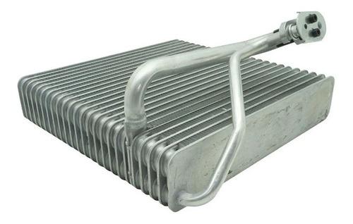 evaporador ar cond frontier 2.5 09 2010 2011 2012 2013 2014