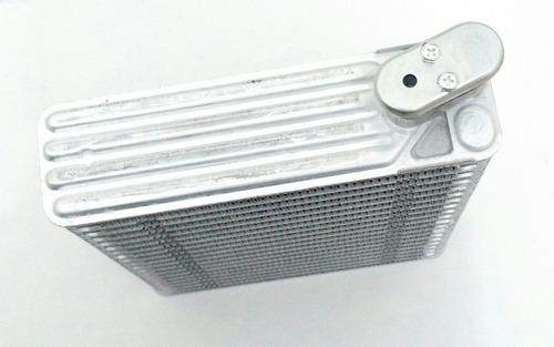 evaporador ar cond palio fire 01 diante strada siena idea