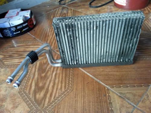 evaporador bmw 318 2007
