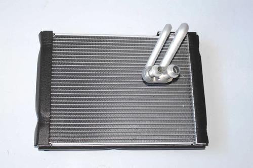 evaporador chevrolet cobalt / spin / onix / prisma 13 - 2016