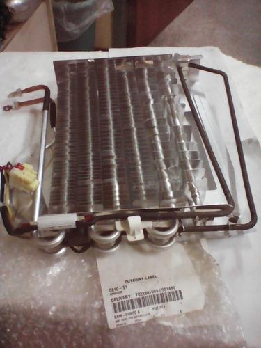evaporador completo de nev samsung-np-da96-010070