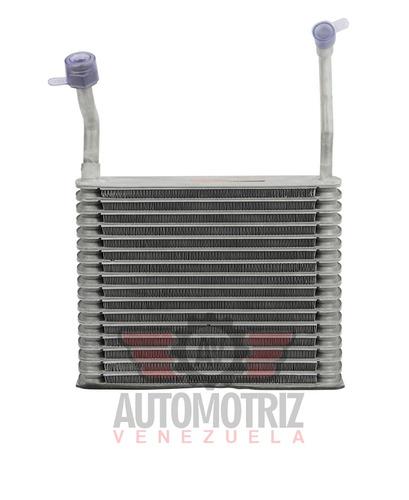 evaporador de ford ranger 1995 - 2002 (cp)