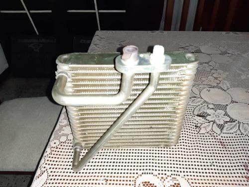 evaporador de optra