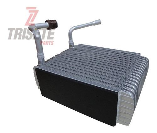 evaporador ford f 250 e f 350 - r134