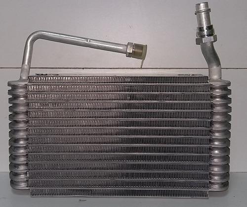 evaporador gm blazer r-12 s-10 año 1991-1994