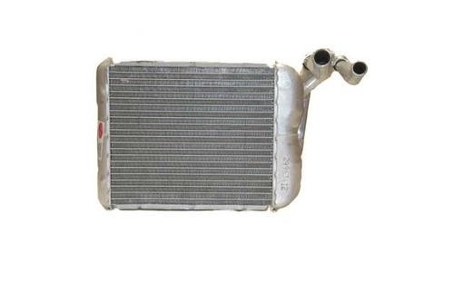 evaporador gm blazer s-10  94-97 4.3l 6c
