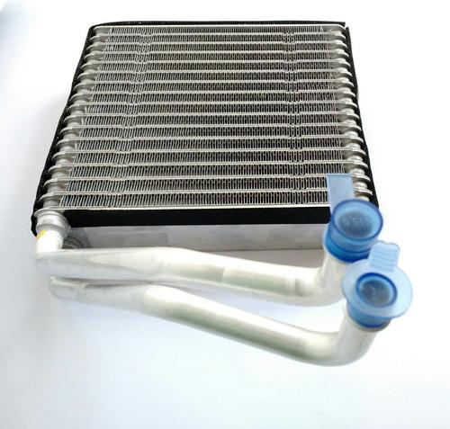 evaporador gm celta prisma corsa classic 2011 em diante