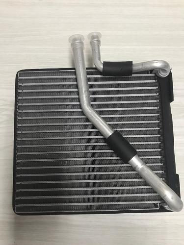 evaporador gm chevy confort