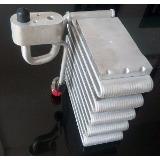 evaporador. los reparamos reparación de todo tipo de evapora
