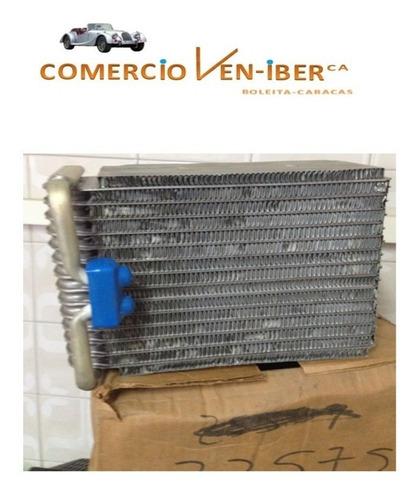 evaporador mitsubishi l300 panel