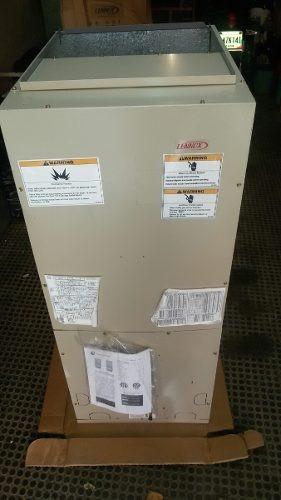 evaporador para aire acondicionado marca lennox 4toneladas