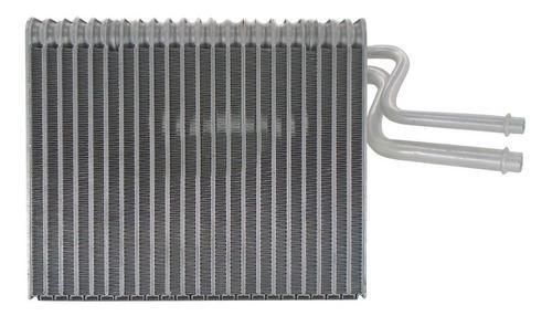 evaporador para platina 2002-2010/clio 2002-2008