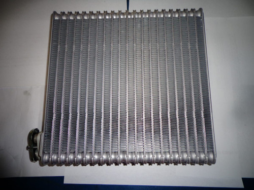 evaporador toyota corolla 2003->2008.
