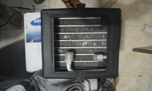 evaporador universal