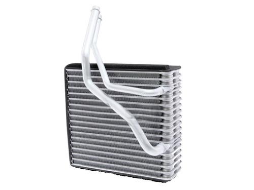 evaporador vw bora / golf / new bleetle / audi tt e a3 99