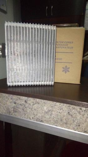 evaporadores  para grand vitara 2002  instalado bs.29.500,00