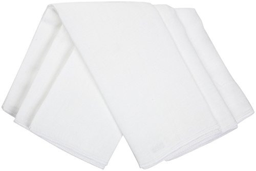 eve lom muslin cloths-3 ct.