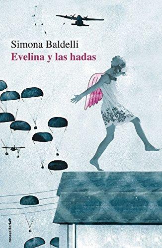 evelina y las hadas; simona baldelli envío gratis