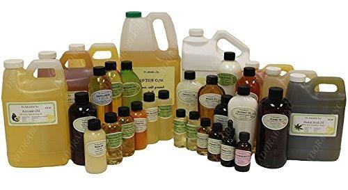evening primrose carrier aceite orgánico puro cold prensado