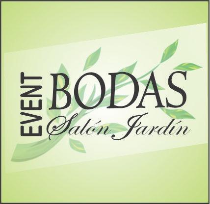event bodas salon jardin - qta casablanca