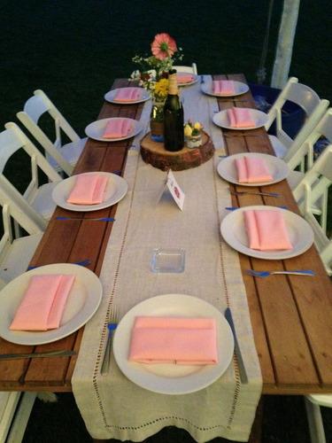 evento para tu boda