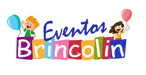eventos brincolin - todo para tus fiestas infantiles