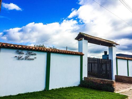 eventos casa campestre villa marìa la petaca (cajicà)