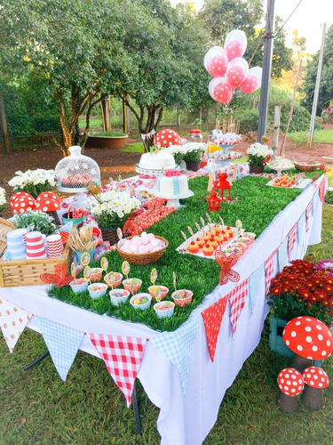 eventos catering fiestas