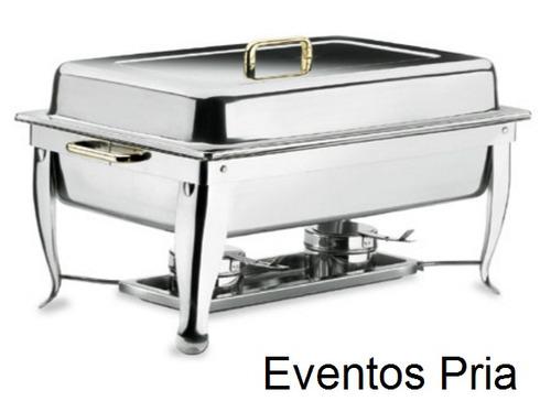 eventos catering servicio