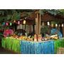 Mesas De Quesos; Arreglos Frutales Florales