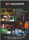 eventos corporativos, sociais, festas e confraternização