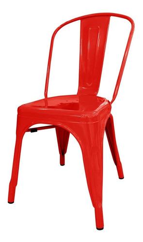 eventos fiestas alquiler silla