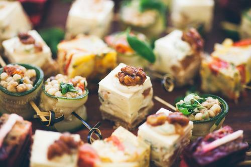 eventos fiestas, catering,