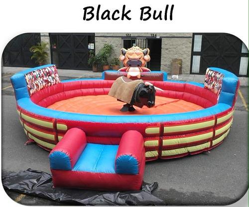 eventos fiestas inflables