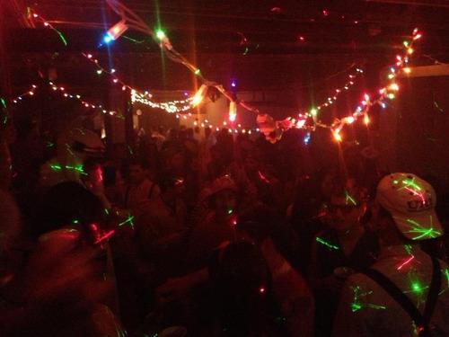 eventos fiestas salon