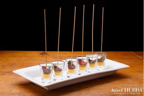 eventos fiestas servicio catering