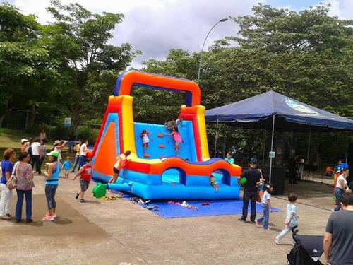 eventos fiestas servicios