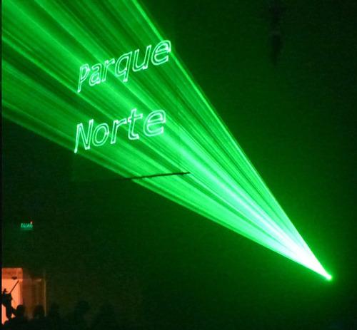 eventos fiestas shows