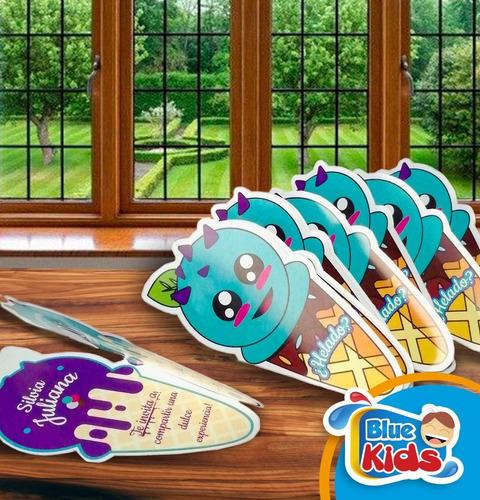 eventos infantiles animación inflables piñatas cumpleaños